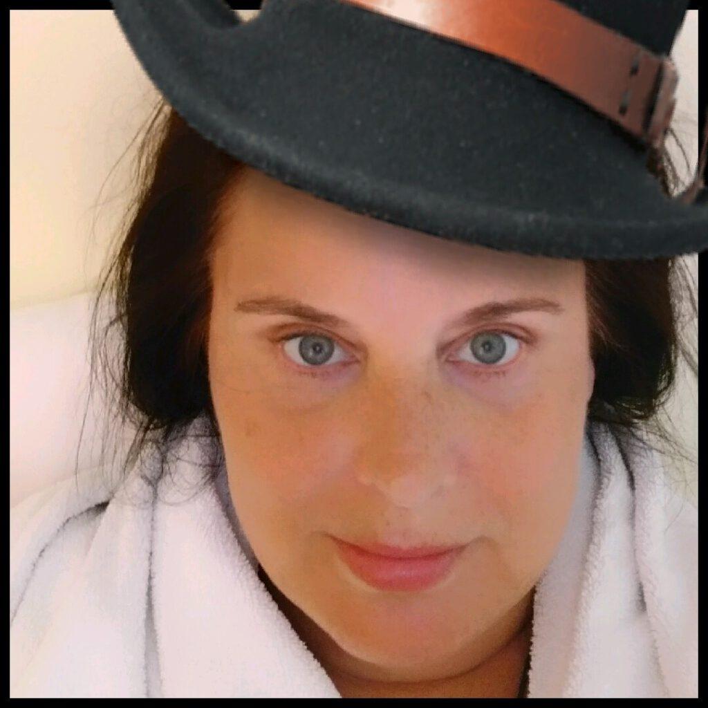 Katja_hoed