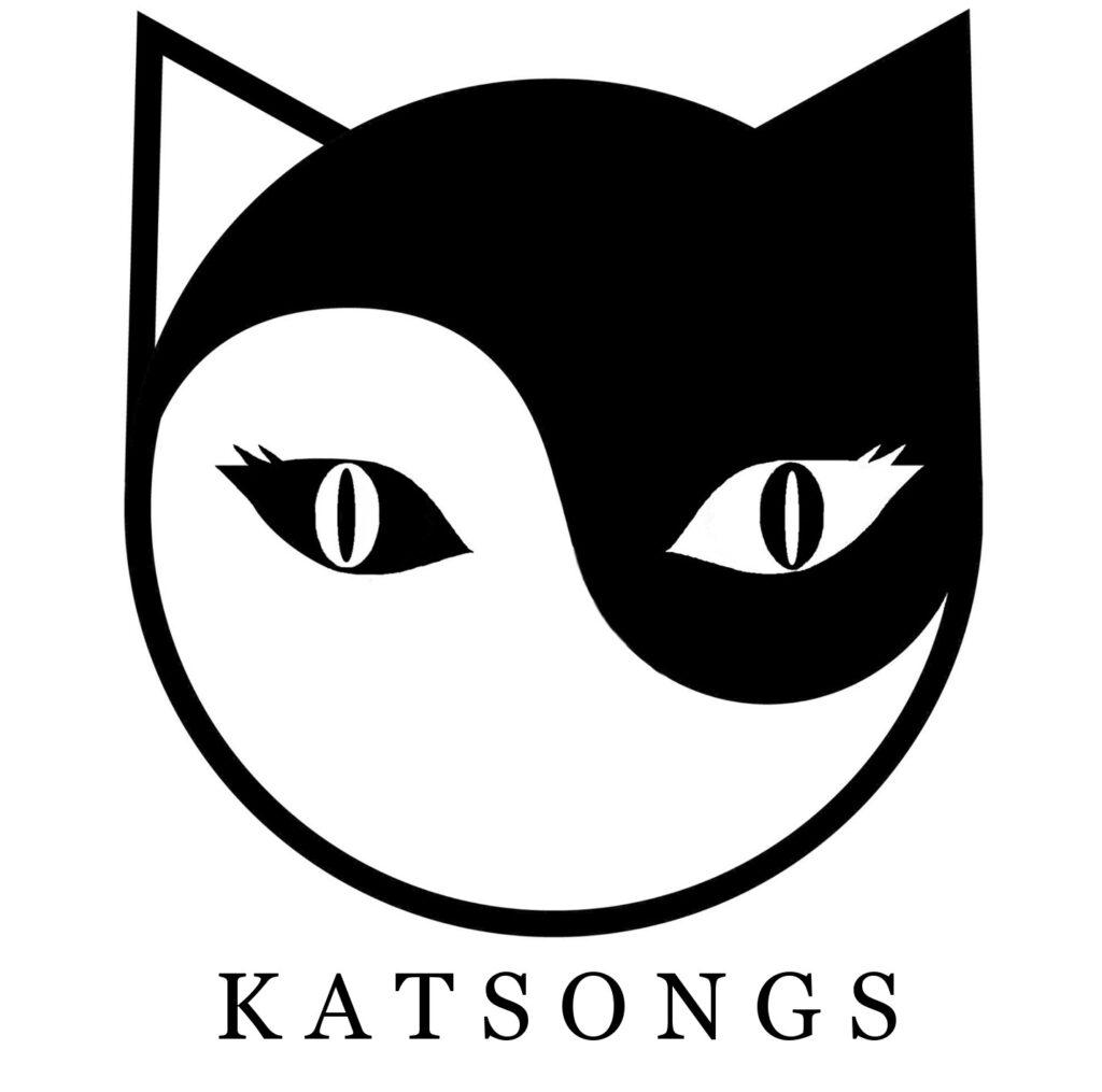Katsongs logo